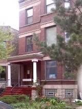 5207 N Glenwood Ave Photo 1