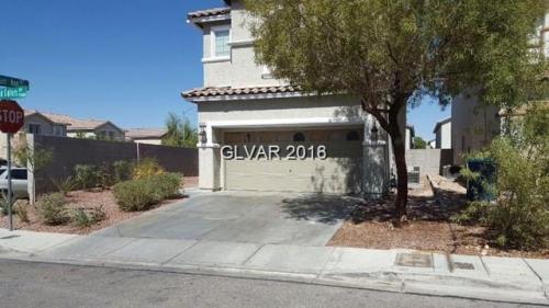 9546 Vivid Colors Avenue Photo 1