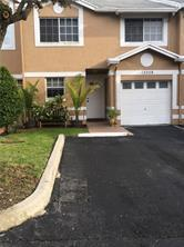 12258 SW 50th Place Photo 1
