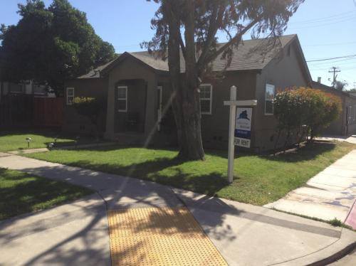 1305 Kern Street Photo 1