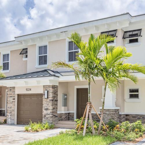 The Reserve at Coral Springs Photo 1