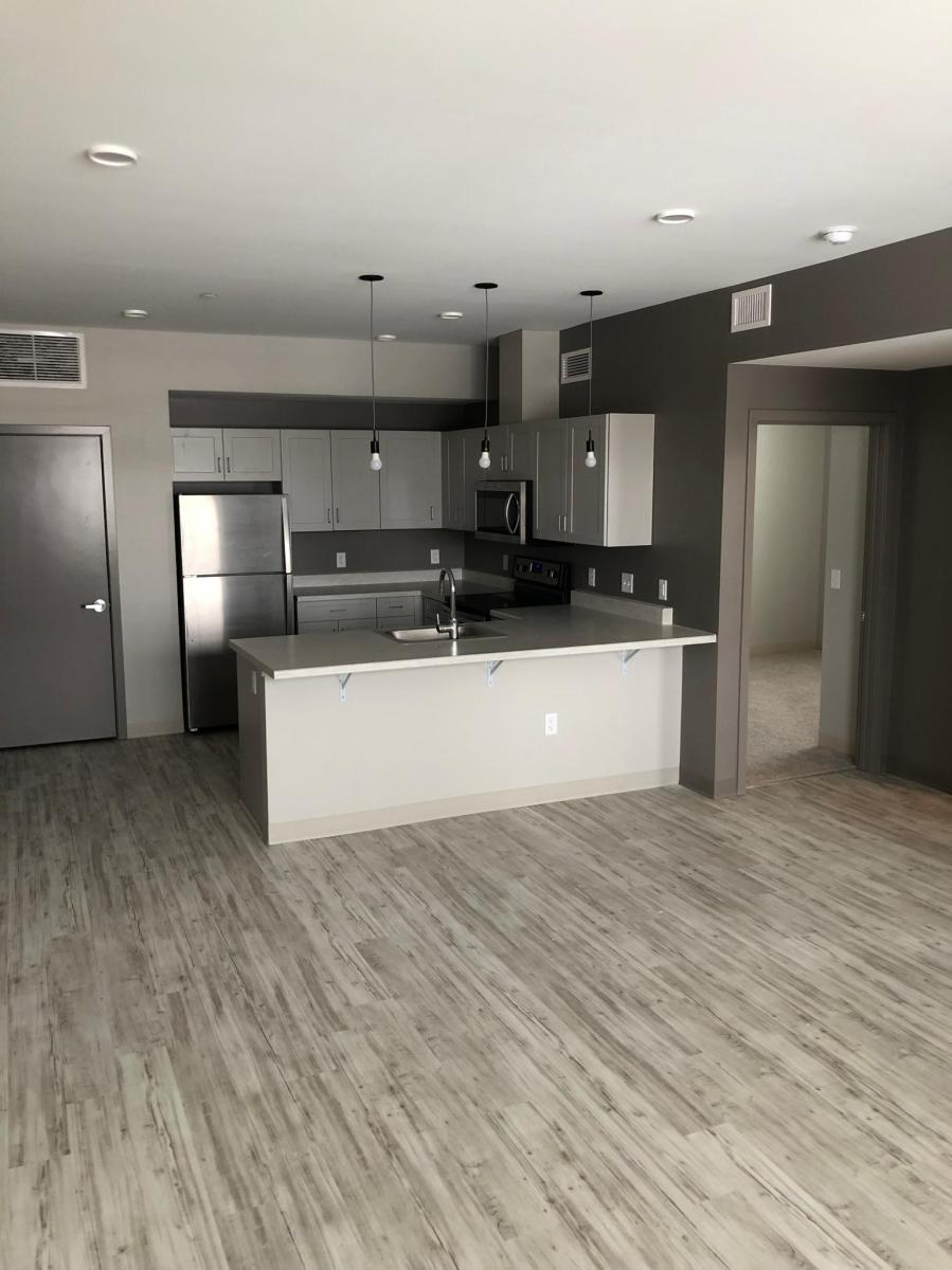 Leo Al Apartments Grand Rapids Mi From 975mo Hotpads