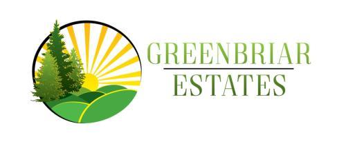Greenbriar Estates Photo 1