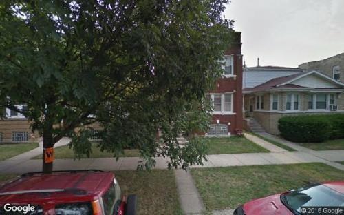 N Ridgeway Avenue Photo 1