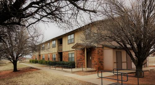 Cyril Village Apartments Photo 1