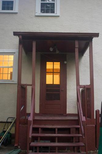 208 Highland Ave Photo 1