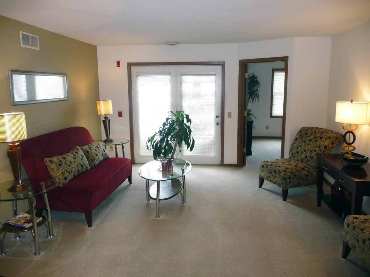3362 Forest Run Ct Madison Wi 53704 Hotpads