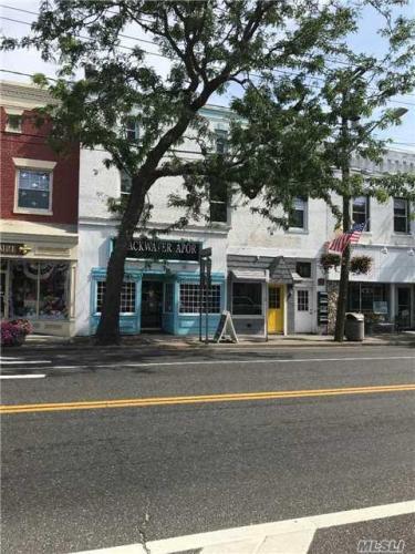 14 Main Street Photo 1