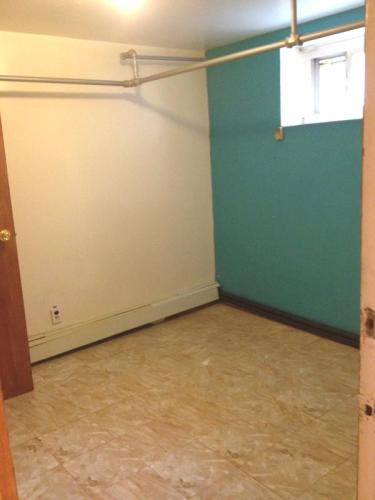 2 bedroom basement apartment in brooklyn ny. 2 bedroom basement apartment in brooklyn ny g