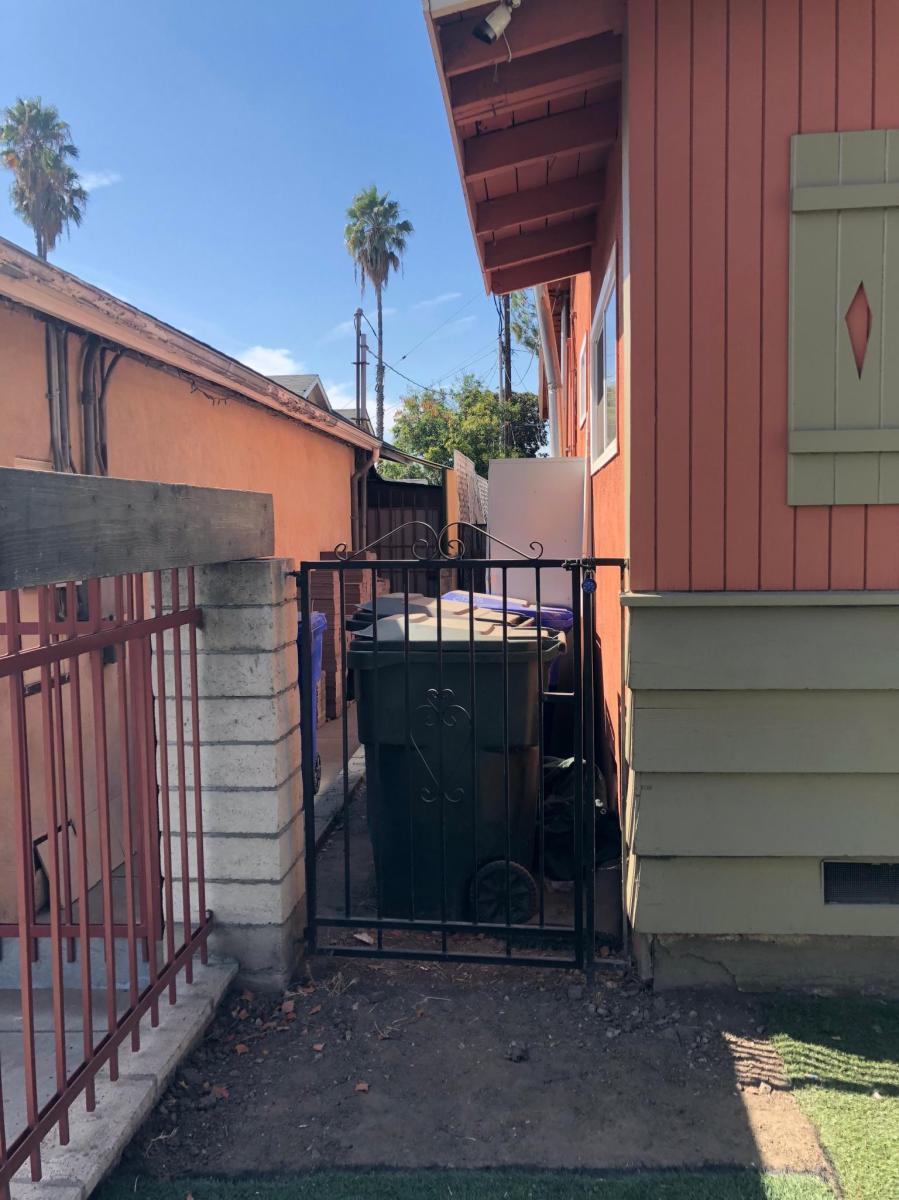 3950 Mohawk Street Pasadena Ca 91107 Hotpads