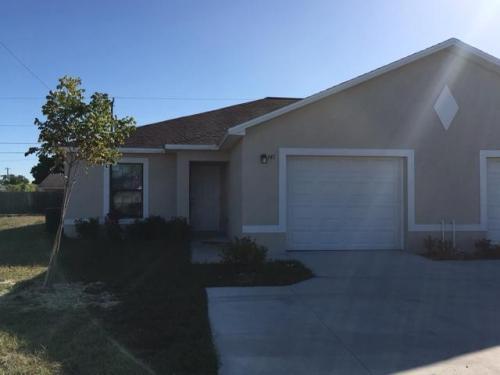 141 Santa Barbara Boulevard Photo 1