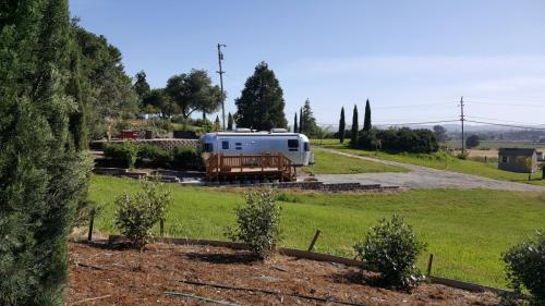 Petaluma Hill Road Photo 1