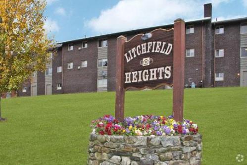 Litchfield Heights Photo 1