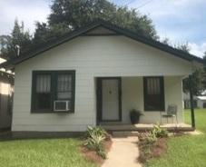 501 E Texas Street Photo 1
