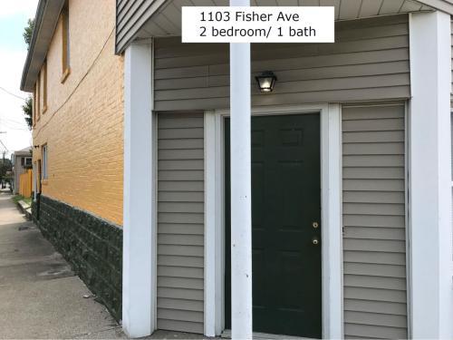1103 Fischer Avenue Photo 1