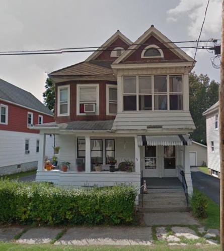 74 Lincoln Avenue #1 Photo 1