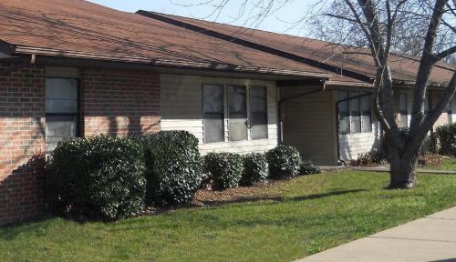 Platte City Properties Photo 1