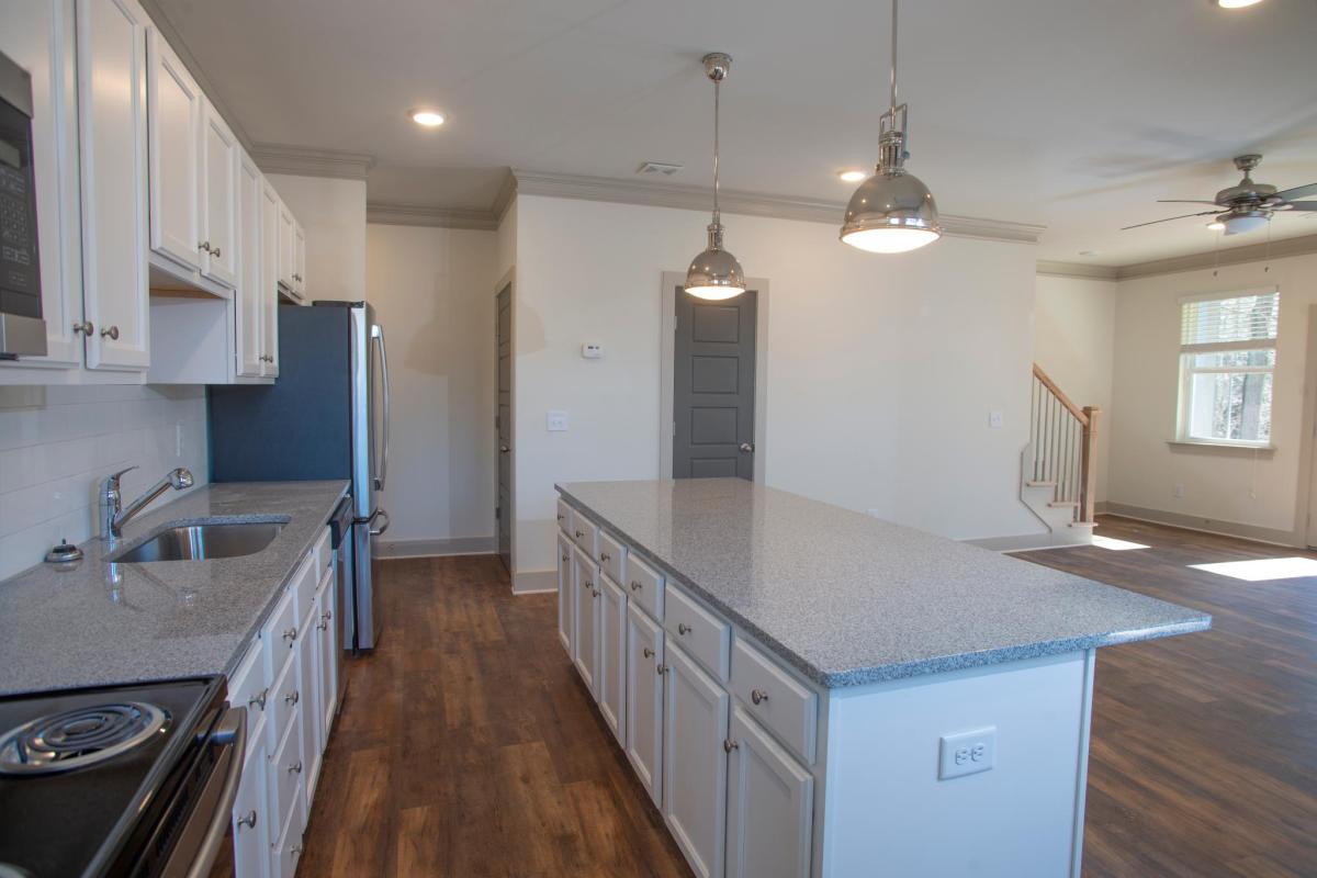 605 Hudson Terrace, Auburn, AL 36830   HotPads