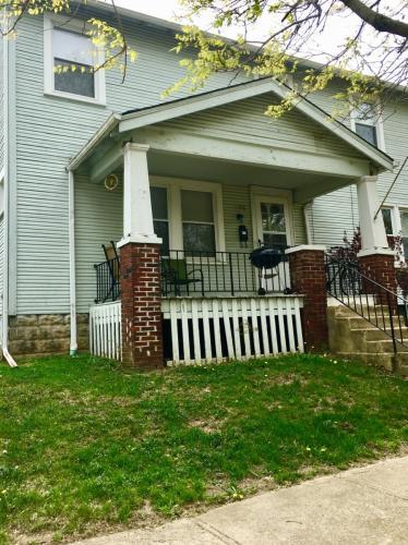 1186 Norton Avenue Photo 1