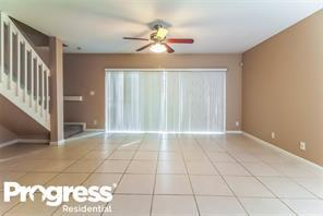 8984 NW 38th Dr Photo 1