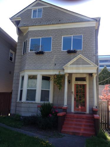 414 S I Street Photo 1