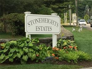 11 Stoneheights Drive #11 Photo 1