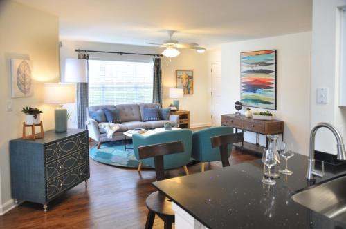 Bridlewood on Westland Apartments Photo 1