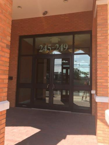 245 Avenue E Photo 1