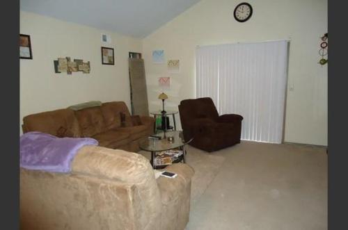 Northfield & Millstead Duplexes Photo 1
