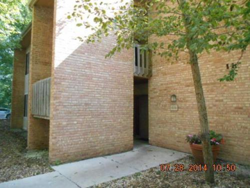 6019 Forest View Rd #1B Photo 1