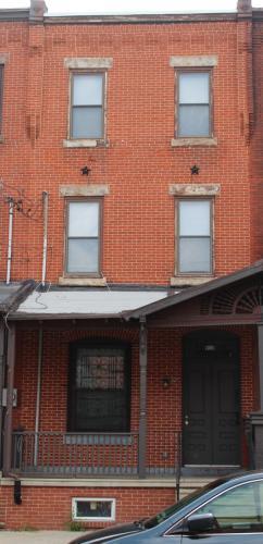 913 N 42nd Street #A Photo 1