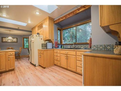 31801 NW Timmen Road Photo 1