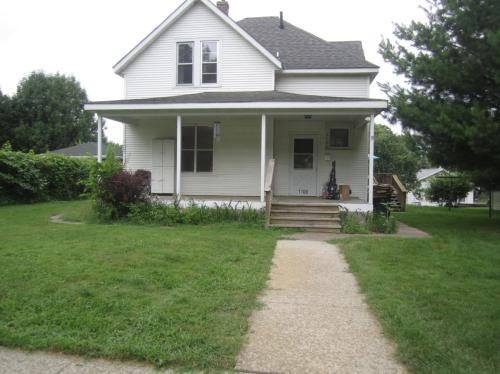 1108 N 6th Street Photo 1