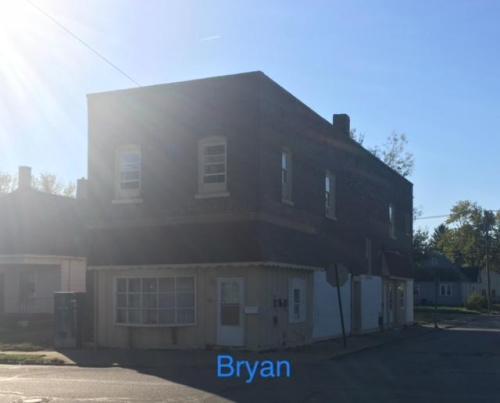602 Bryan #5 Photo 1
