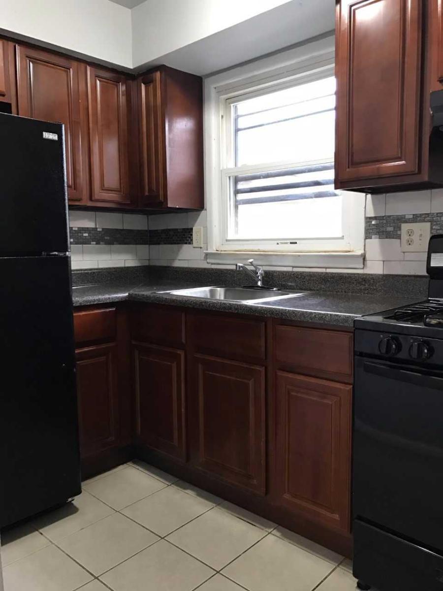 rent for bedroom apartment elizabeth property manor in astoria interior apartments rentals nj
