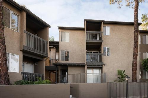 Elan Mesa Lofts Photo 1