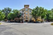 Fremont Building Photo 1