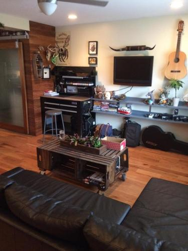 Pittsburgh pa apartments for rent from 750 to 2 5k a - 2 bedroom apartments southside pittsburgh ...