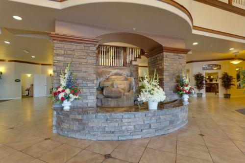 Pacifica Senior Living San Martin Photo 1