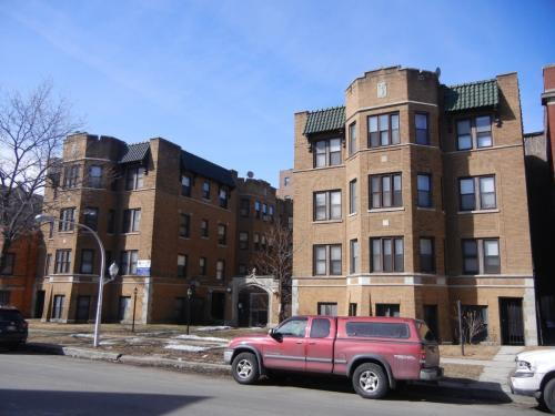 6928 S Oglesby Avenue Photo 1