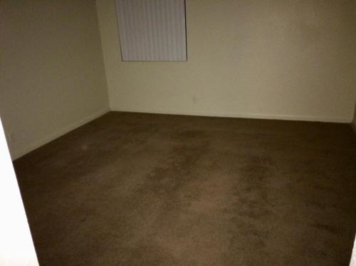 1200 S Torrey Pines Drive #T081 Photo 1