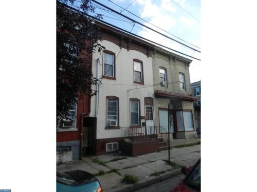 822 Anderson Street Photo 1