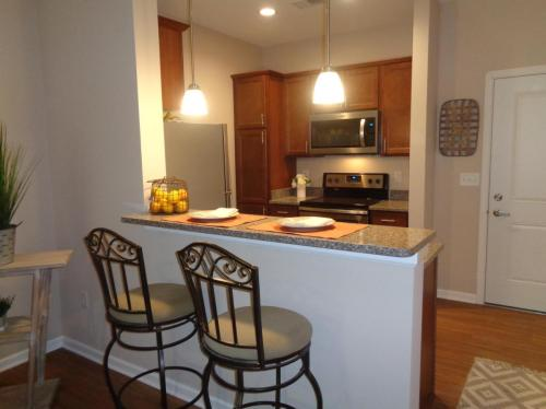 Colonial Commons Apartments Photo 1