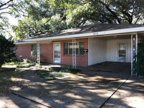 4016 Ernest Street Photo 1