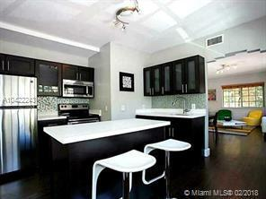 840 Lenox Avenue #1 Photo 1