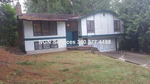 7725 Forest Ridge Drive NE Photo 1