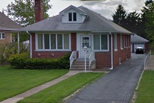 1648 Hickory Street Photo 1