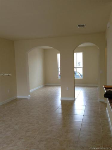 9569 SW 169 Place 0 Kendall Fl 33196-0 Photo 1