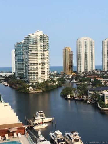 400 Sunny Isles Boulevard Photo 1