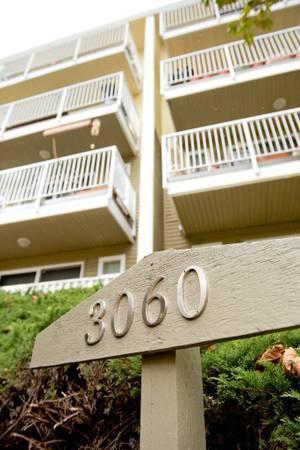 3060 SW Avalon Way Photo 1